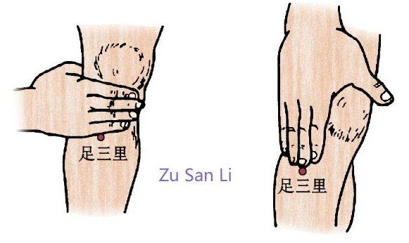 Zu-San-Li_massage