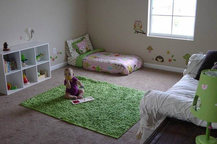 montessori-kids-room